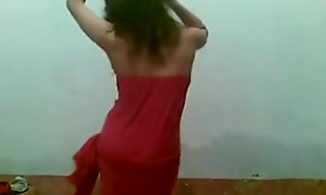 egyptian prostitute filmed on good terms