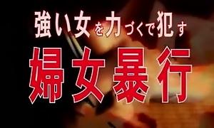 Histoire d'amour japonaise 211