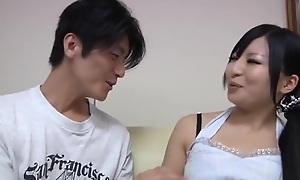 Film porno japonais fou
