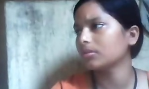Indian forcible duration teenager