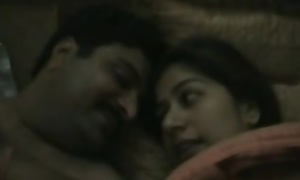desi indian spouse wife fucking in each position