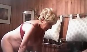 masture wife orgasm