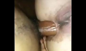 Amber ruth,malaya ,bitch