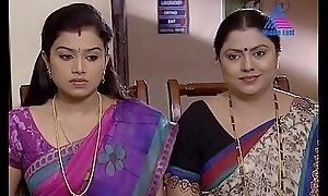 malayalam hebdomadary actress Chitra Shenoy