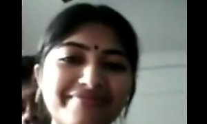 Indian Bangla banguli Teen Couple Romance Clip Recorded - Wowmoyback
