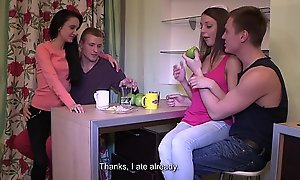 Perfect team fuck tube8 yon redtube swinger foxy di xvideos greta a teen-porn