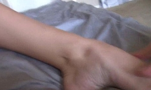 Below cost blonde slut who likes it in the ass Addison O Riley 2