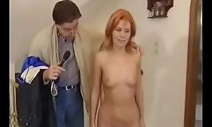 Teen loves Cock