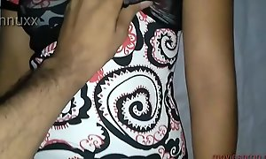 Hot gf rageni shafting teen girl hd