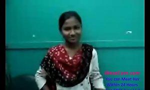 indian legal age teenager sunita by sanjh