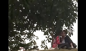 Indian fuck movie legal age teenager bf sucking boob in parking-lot