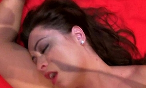 Callow eyes babe fucked for finances 4
