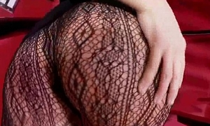 Dilettante Hot Nasty Sweeping Use Toys To Masturbate vid-02