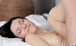 Rape beautys sexy fuck fissure