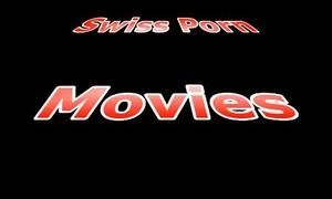Porno Pick Interview mit Teeny Sklavin Leonie 24 - SPM Leonie24IV01