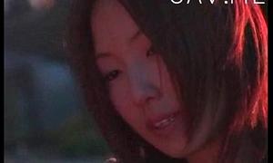 LCDV20086 06