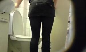 Amateur teen toilet pussy ass hidden spy cam voyeur nude 3 reside cam free web mating