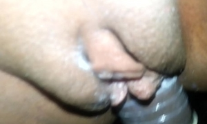 Some Concurring Pussy And Milky Creamy