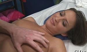 Massage center carnal knowledge