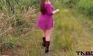 linda teen follada en el bosque blear completo aqui https://linkes.live/8hOJtw