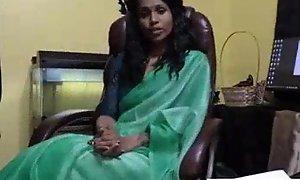 Hot indian sex crammer on webcam - fuckteen.online