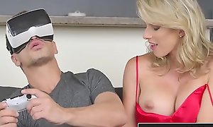 RealityKings - Moms Bang Teens - Ask of Take effect Mother