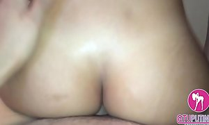 Cute Teen Anal  Hardcore Sexual association contact Compilation  Attaching 1