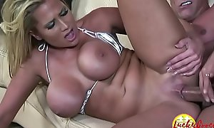Tiny cute tight cunt Hot inferior Girly eager beside swallow prolong desist for facial bad