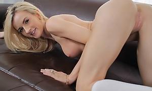 porn xxx video